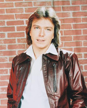 This is an image of 251882 David Cassidy Photograph & Poster