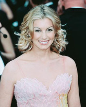 This is an image of 252435 Faith Hill Photograph & Poster