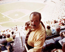This is an image of 257073 William Conrad Photograph & Poster