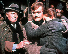 This is an image of 257139 Dr Zhivago Photograph & Poster