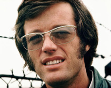 This is an image of 257188 Peter Fonda Photograph & Poster