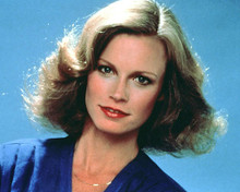 This is an image of 257238 Shelley Hack Photograph & Poster