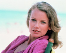 This is an image of 257239 Shelley Hack Photograph & Poster