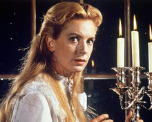 This is an image of 259463 Deborah Kerr Photograph & Poster