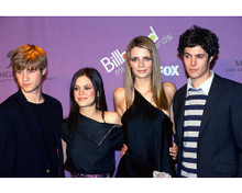 This is an image of 260160 The O.C. Photograph & Poster