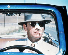 This is an image of 264396 Jack Nicholson Photograph & Poster
