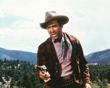 This is an image of 264432 James Stewart Photograph & Poster