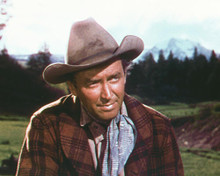 This is an image of 264433 James Stewart Photograph & Poster
