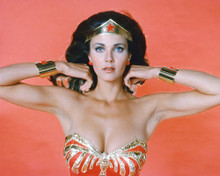 This is an image of 264734 Wonder Woman Photograph & Poster