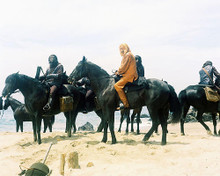 This is an image of 271719 Planet of the Apes Photograph & Poster