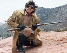 This is an image of 274308 Charles Bronson Photograph & Poster
