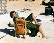 This is an image of 274395 Sophia Loren Photograph & Poster