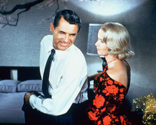 This is an image of 274440 North by Northwest Photograph & Poster
