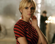 This is an image of 275839 Sienna Miller Photograph & Poster