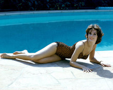 This is an image of 275987 Natalie Wood Photograph & Poster