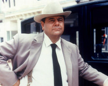 This is an image of 278203 Paul Sorvino Photograph & Poster