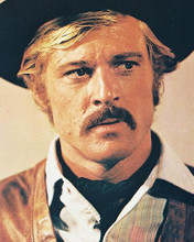 This is an image of 210036 Robert Redford Photograph & Poster