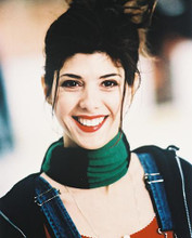 This is an image of 210331 Marisa Tomei Photograph & Poster