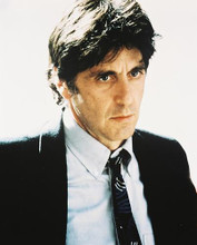 This is an image of 210854 Al Pacino Photograph & Poster