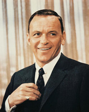 This is an image of 210877 Frank Sinatra Photograph & Poster