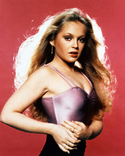 This is an image of 211553 Charlene Tilton Photograph & Poster