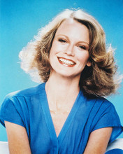 This is an image of 212467 Shelley Hack Photograph & Poster