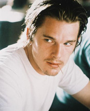 This is an image of 212472 Ethan Hawke Photograph & Poster