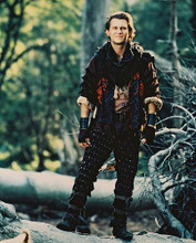 This is an image of 212543 Christian Slater Photograph & Poster