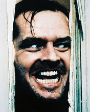 This is an image of 212800 Jack Nicholson Photograph & Poster