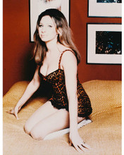 This is an image of 212957 Barbra Streisand Photograph & Poster