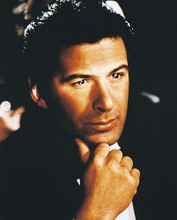 This is an image of 212970 Alec Baldwin Photograph & Poster