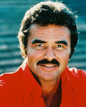 This is an image of 213241 Burt Reynolds Photograph & Poster