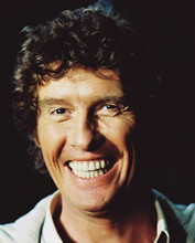This is an image of 214977 Michael Crawford Photograph & Poster