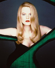 This is an image of 215840 Nicole Kidman Photograph & Poster