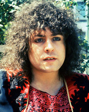 This is an image of 216436 Marc Bolan Photograph & Poster