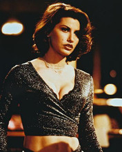 This is an image of 216885 Gina Gershon Photograph & Poster