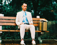 This is an image of 213324 Tom Hanks Photograph & Poster