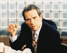This is an image of 213894 Tommy Lee Jones Photograph & Poster