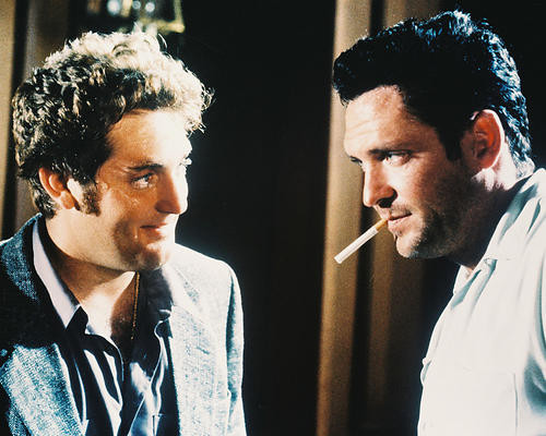 This is an image of 215401 Reservoir Dogs Photograph & Poster
