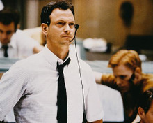 This is an image of 215914 Gary Sinise Photograph & Poster