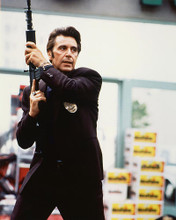 This is an image of 217686 Al Pacino Photograph & Poster