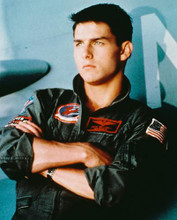 This is an image of 219481 Tom Cruise Photograph & Poster