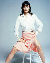 This is an image of 221139 Margot Kidder Photograph & Poster