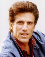 This is an image of 221567 Ted Danson Photograph & Poster