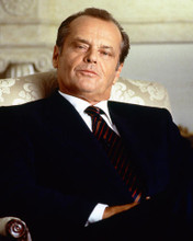 This is an image of 222693 Jack Nicholson Photograph & Poster