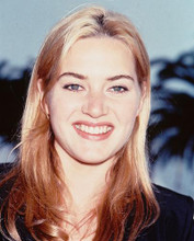 This is an image of 223326 Kate Winslet Photograph & Poster