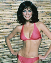 This is an image of 223676 Tanya Roberts Photograph & Poster