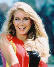 This is an image of 223739 Heather Thomas Photograph & Poster