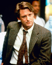 This is an image of 224128 Bill Pullman Photograph & Poster