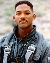 This is an image of 224148 Will Smith Photograph & Poster